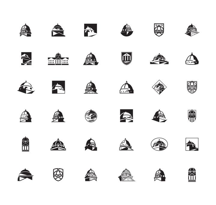 SEMO-identity-1.jpg