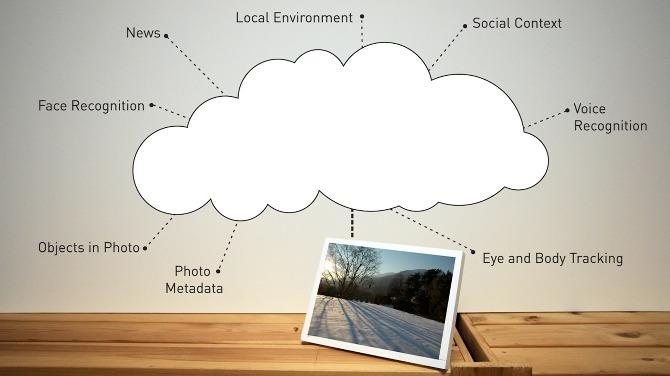 Frame and Cloud.jpg