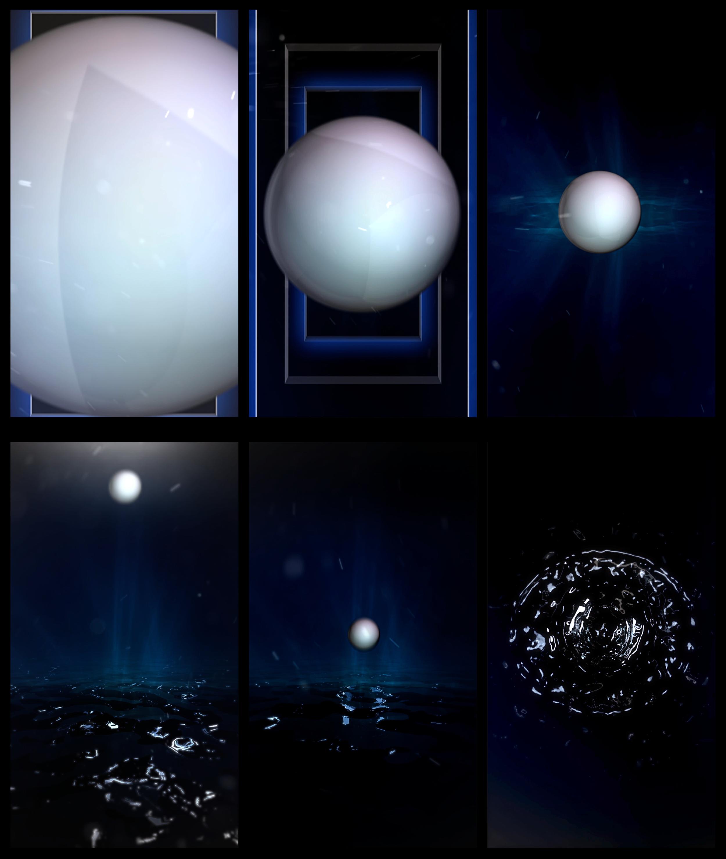 mikimoto_10sec_screens_sq_format_bk.png