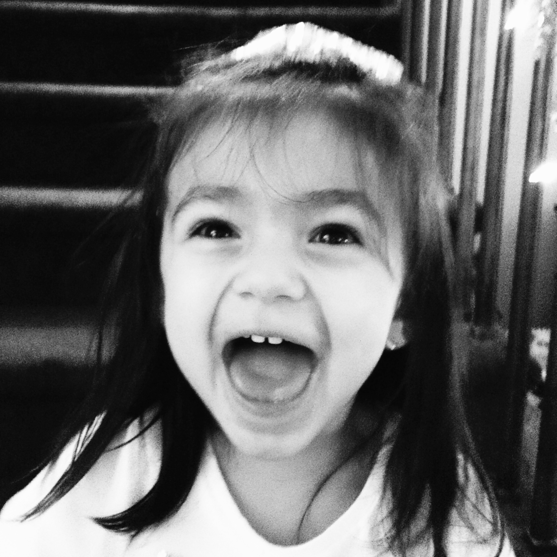 Happy Mia