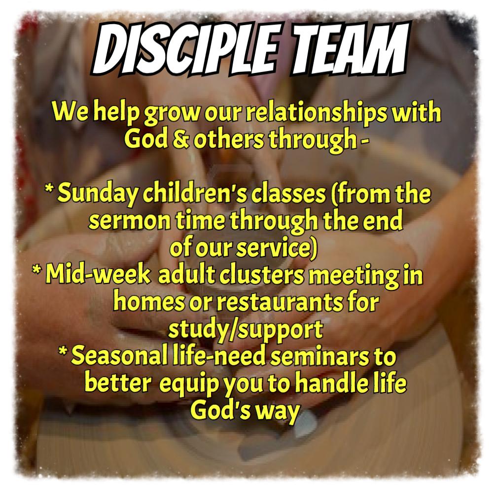 Hands 4 Discipleship.jpg