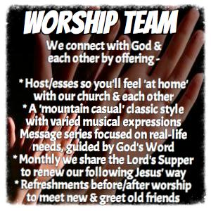 Hands 4 Worship.jpg