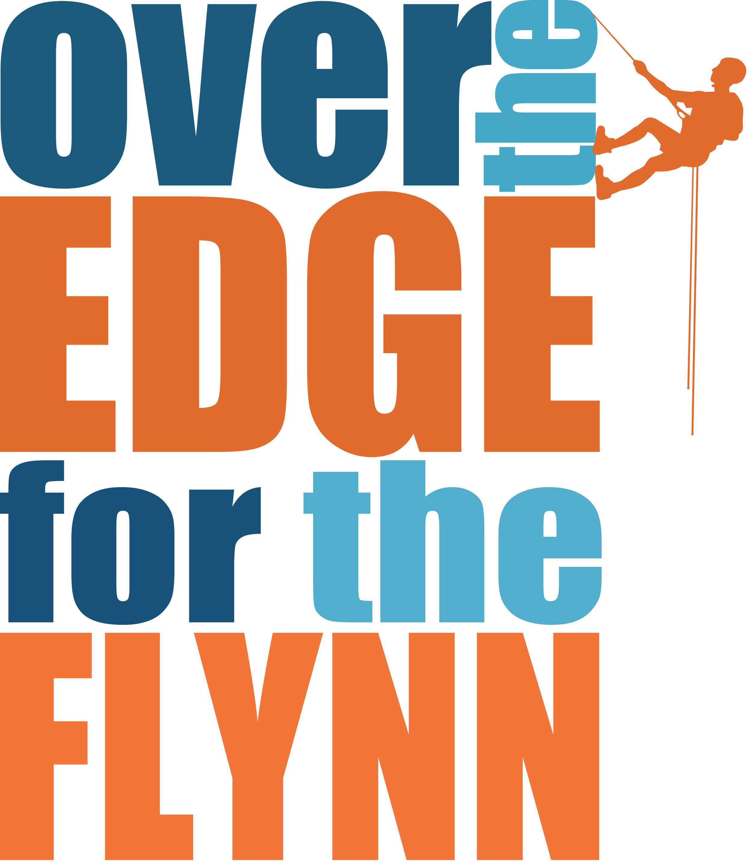OTE for the Flynn logo.jpg
