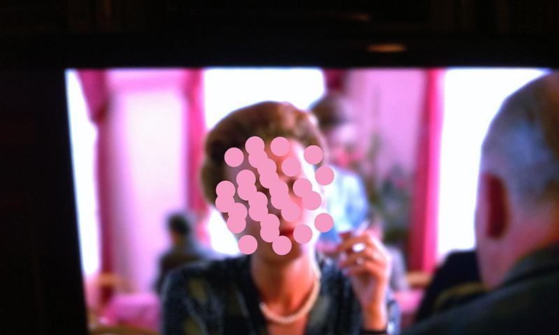 She Held Her Cigarette Like A Swansmall.jpg