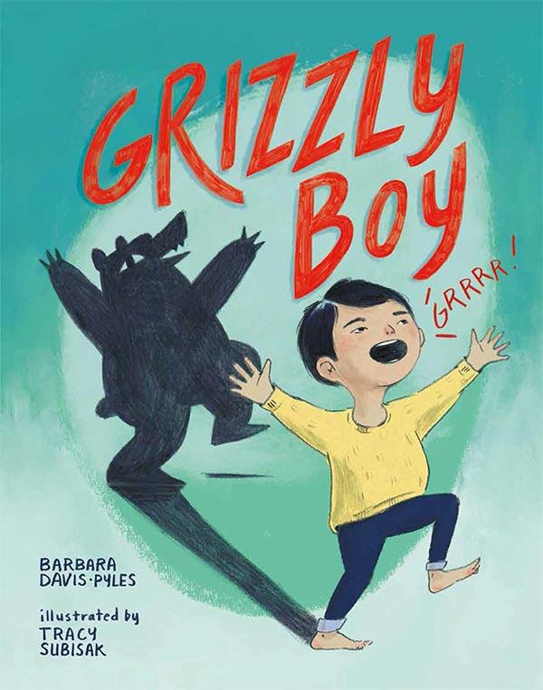 GrizzlyBoy_cover.jpg