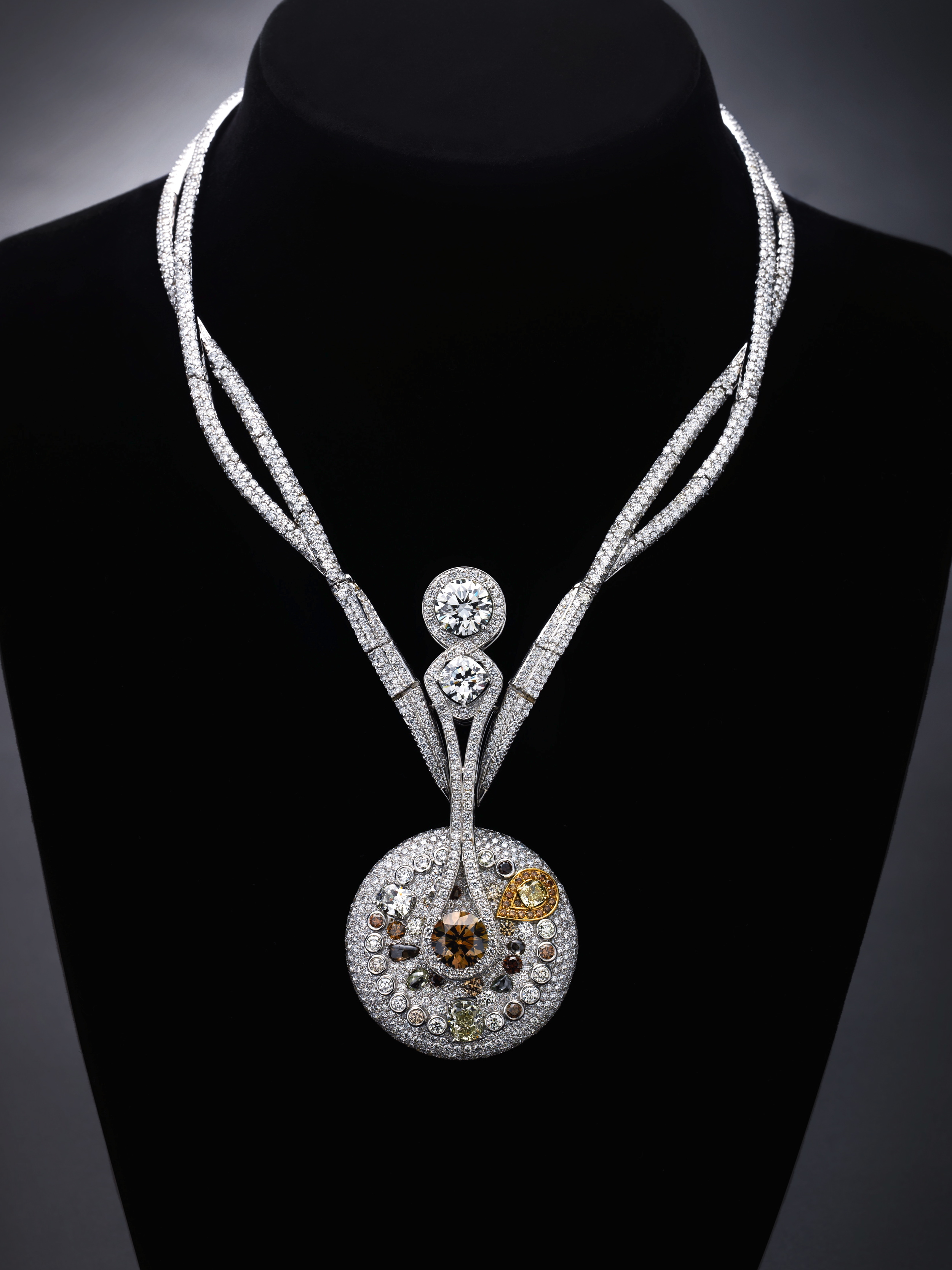 Rio Tinto Bunder Diamonds_Reena Ahluwalia Necklace.jpg