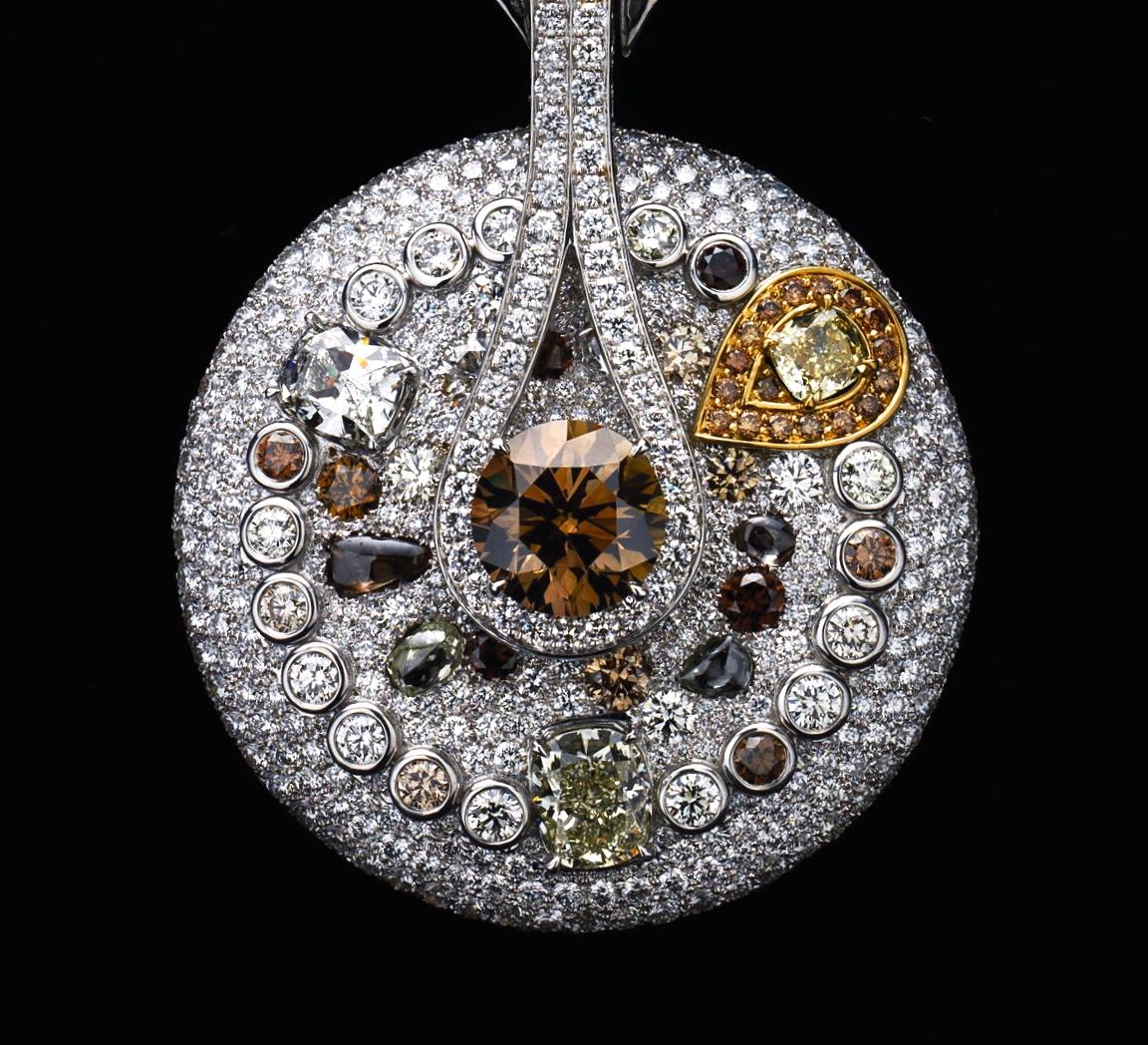 Rio Tinto Bunder Diamonds_Reena Ahluwalia Necklace2.jpg
