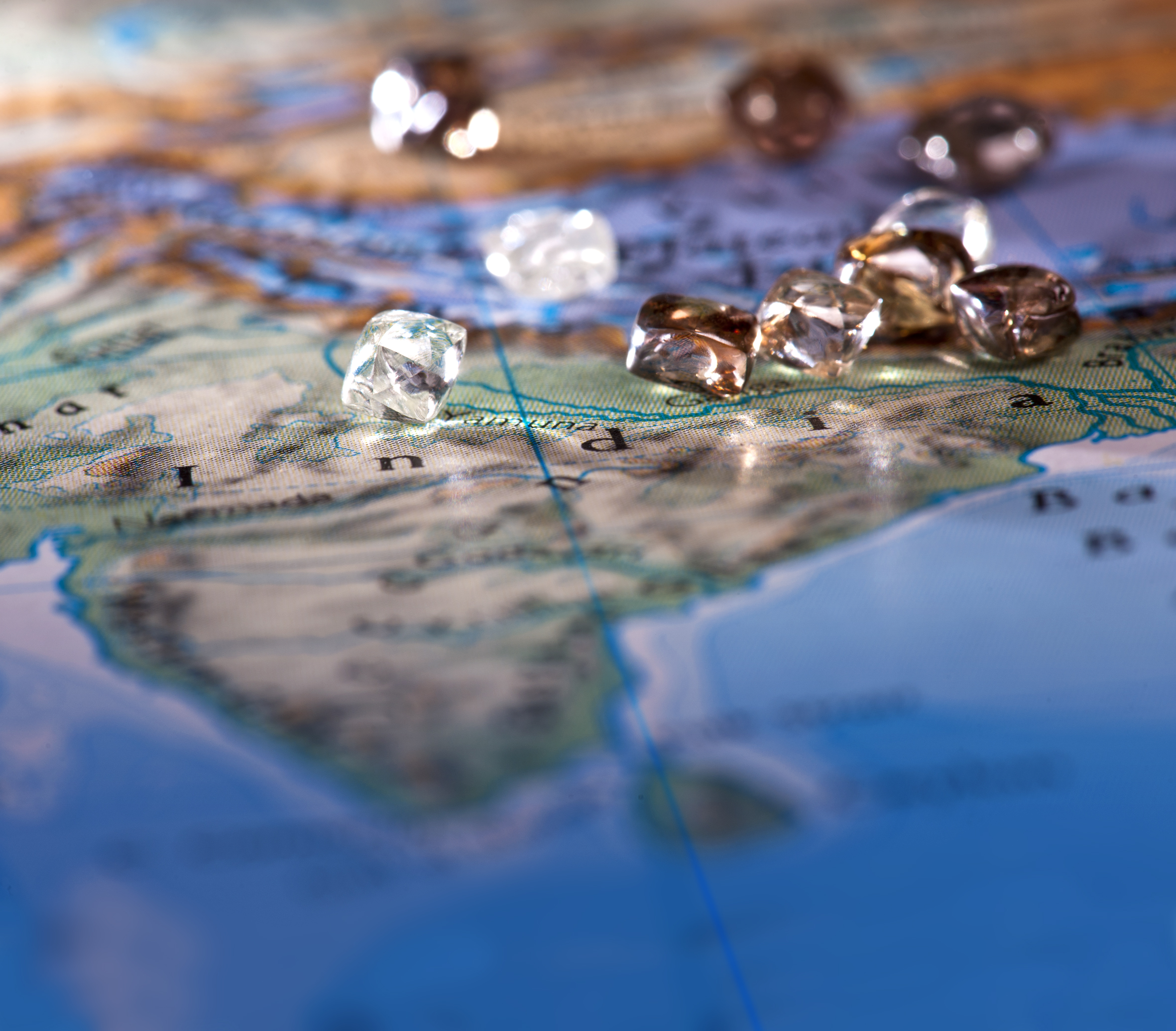 Rio Tinto_ First Bunder Diamonds_Reena Ahluwalia.jpg