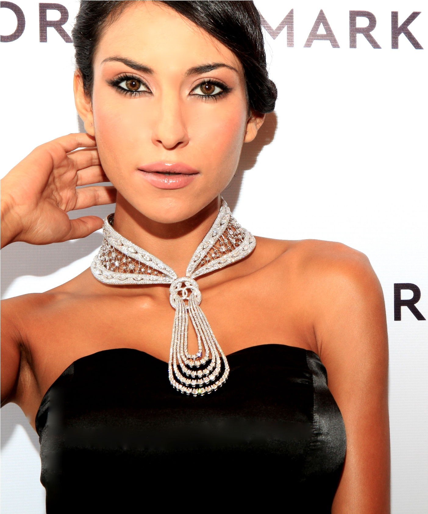 Reena Ahluwalia_Forevermark Promise_Eternal Diamond Necklace.JPG