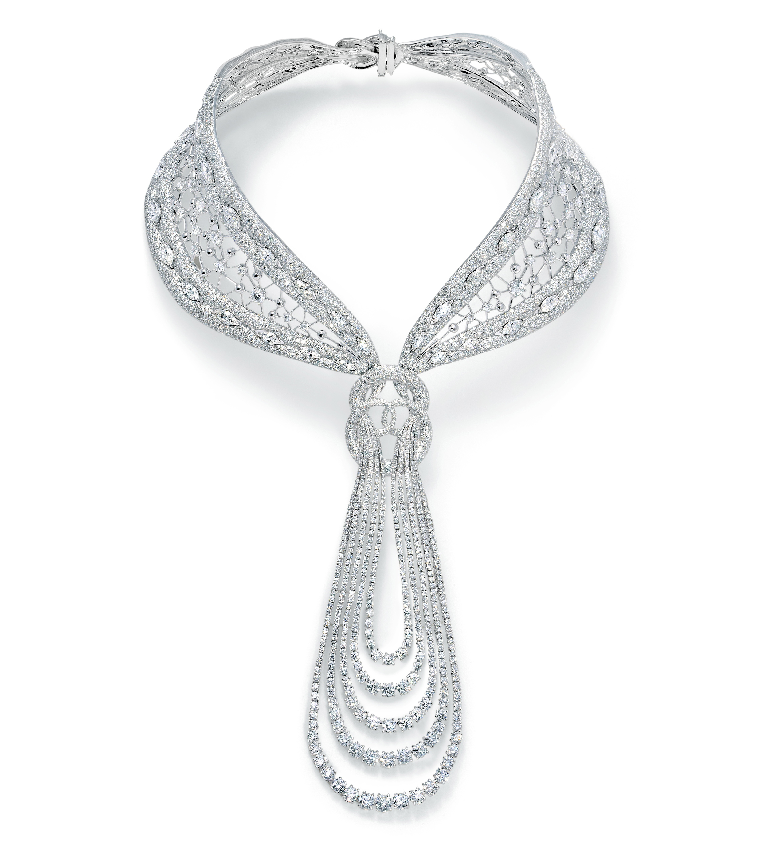 Reena Ahluwalia_Forevermark Promise_Eternal Diamond Necklace1.jpg