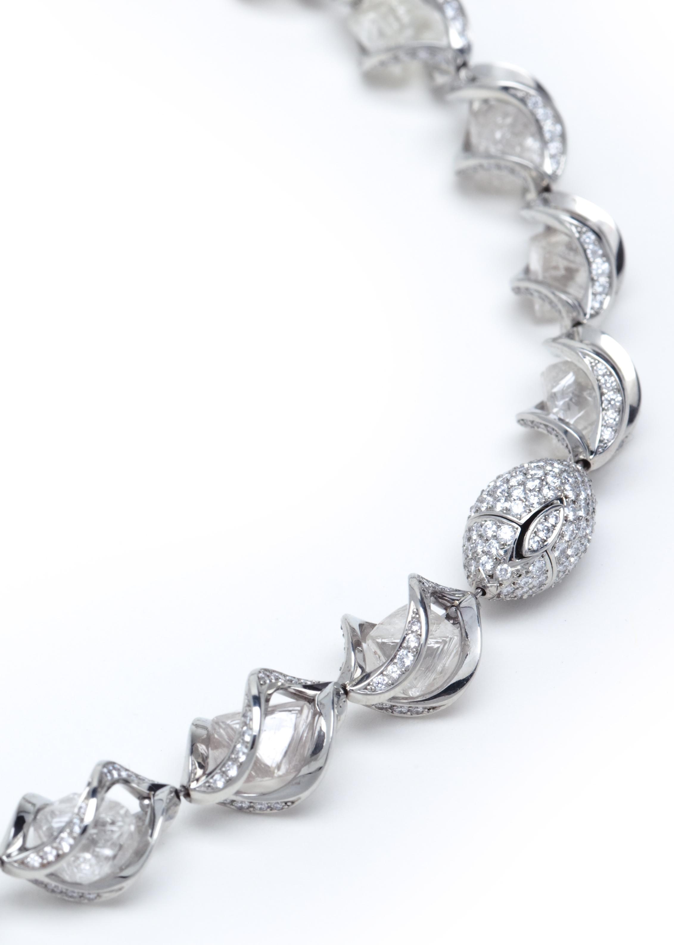 Reena Ahluwalia_Victor Canadian Diamond Necklace1.jpg