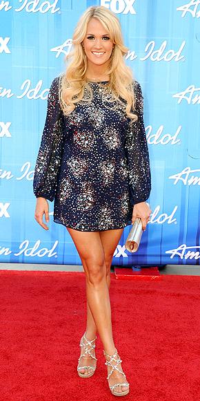 Carrie Underwood-Reena Ahluwalia_Royal Asscher_Star of Africa.jpg
