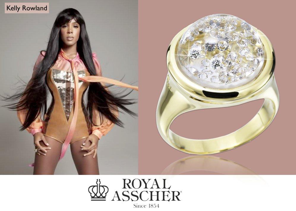 Kelly Rowland_Reena Ahluwalia_Royal Asscher_Star of Africa.jpg