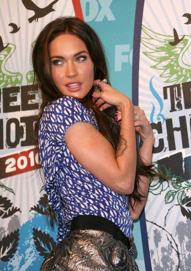Megan Fox_Reena Ahluwalia_Royal Asscher_Star of Africa.jpg