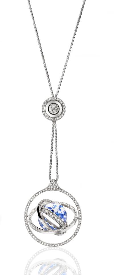 Reena Ahluwalia_Royal Asscher_Limited Edition Star of Africa Necklace Blue Sapphires.jpg