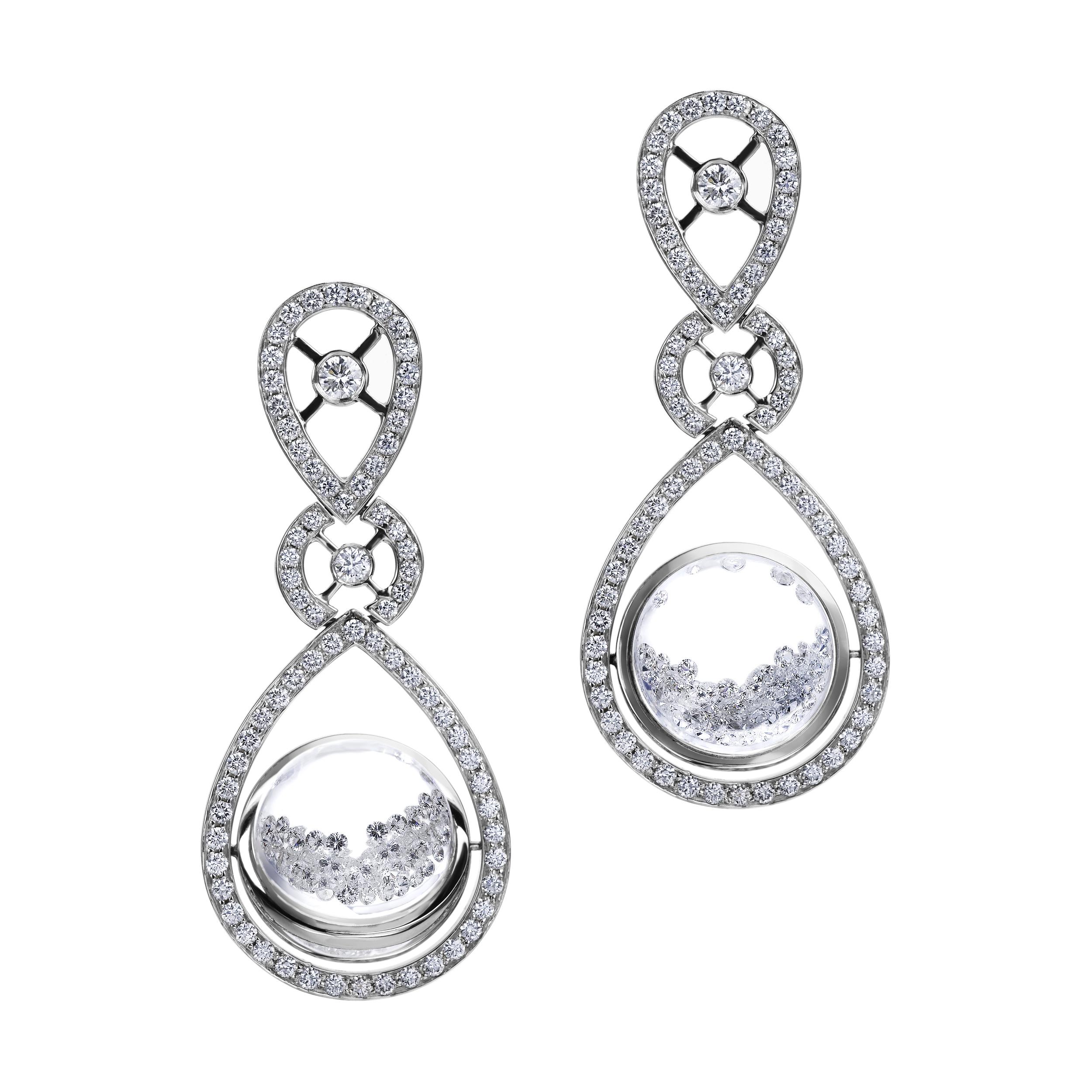 Reena Ahluwalia_Stars of Africa_Royal Asscher_Earrings.jpg