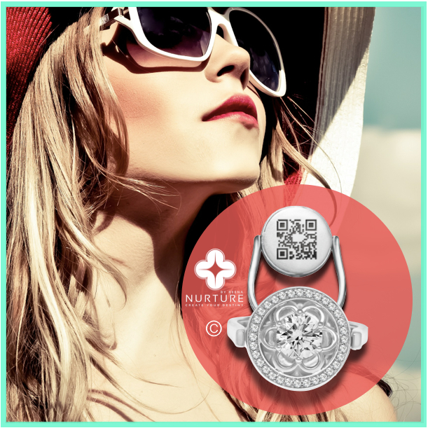Blossom Halo__NurtureByReena_MomentsCollection_Lab-Grown Diamonds_Reena Ahluwalia.jpeg