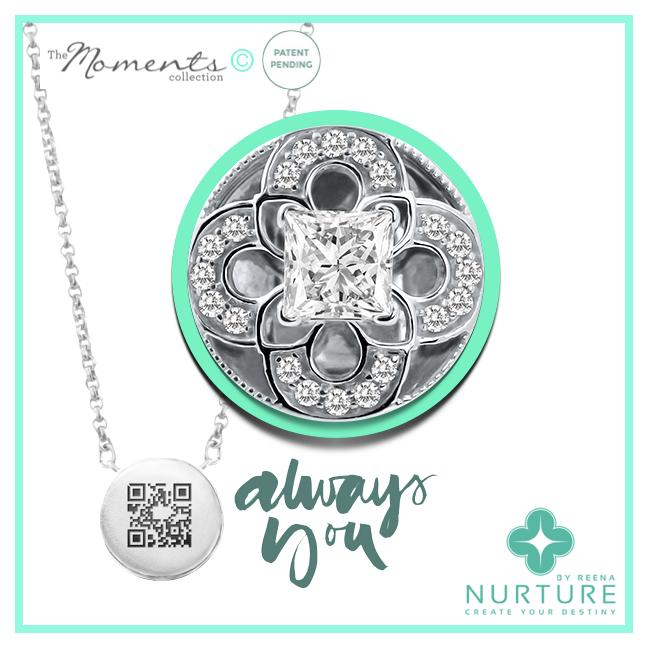Cardamine ring_NurtureByReena_ReenaAhluwalia_Lab-Grown Diamonds.jpeg