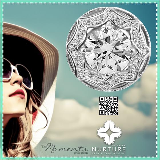 Celestial Star pendant ring_NurtureByReena_Reena Ahluwalia_Lab-Grown Diamonds.jpg