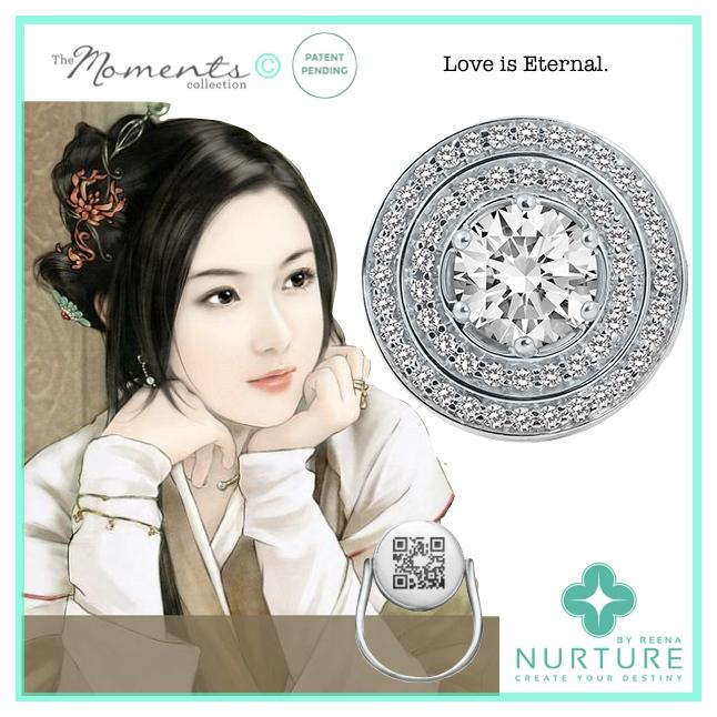 Eternal_Passion Halo Design__NurtureByReena_ReenaAhluwalia_Lab-Grown Diamonds.jpg