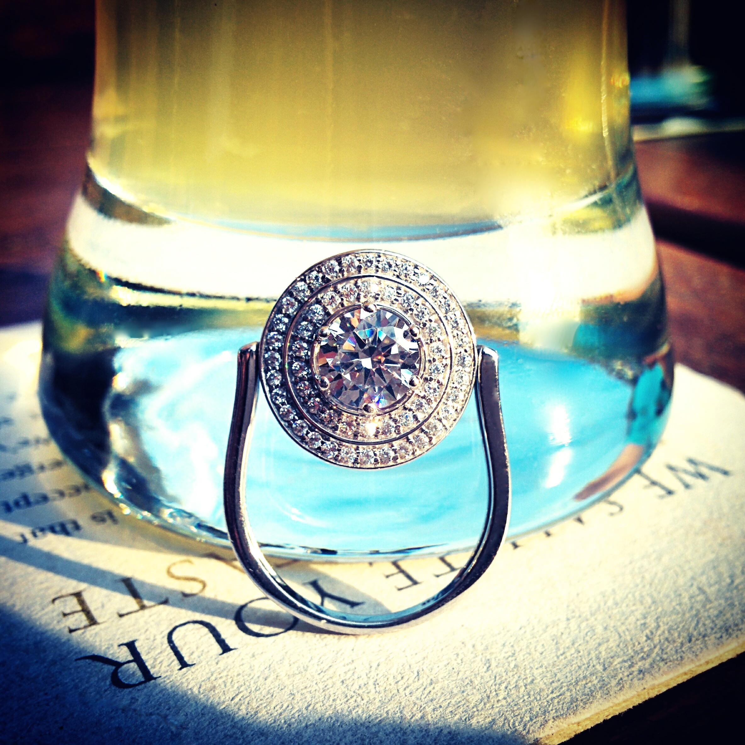 Colourless Passion halo ring_NurtureByReena_Reena Ahluwalia_Lab-Grown Diamonds.jpg