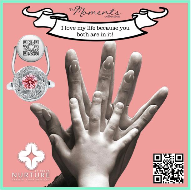 Family_Love__NurtureByReena_Reena Ahluwalia_Lab-Grown Diamonds_Pink Diamond.jpg