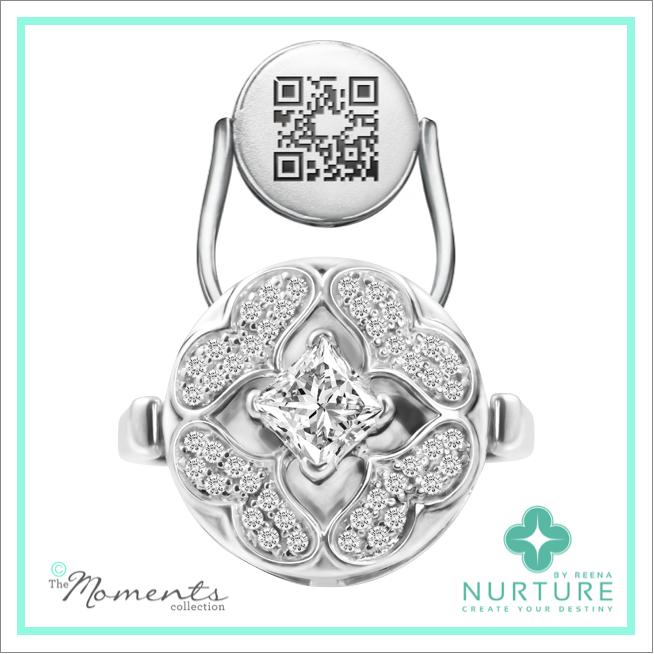 Galium ring__NurtureByReena_Reena Ahluwalia_Lab-Grown Diamonds1.jpg