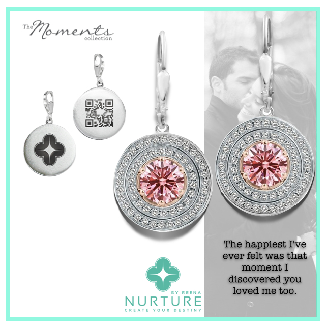 Passion Double Halo Earrings_NurtureByReena_Reena Ahluwalia_Lab-Grown Diamonds.jpeg