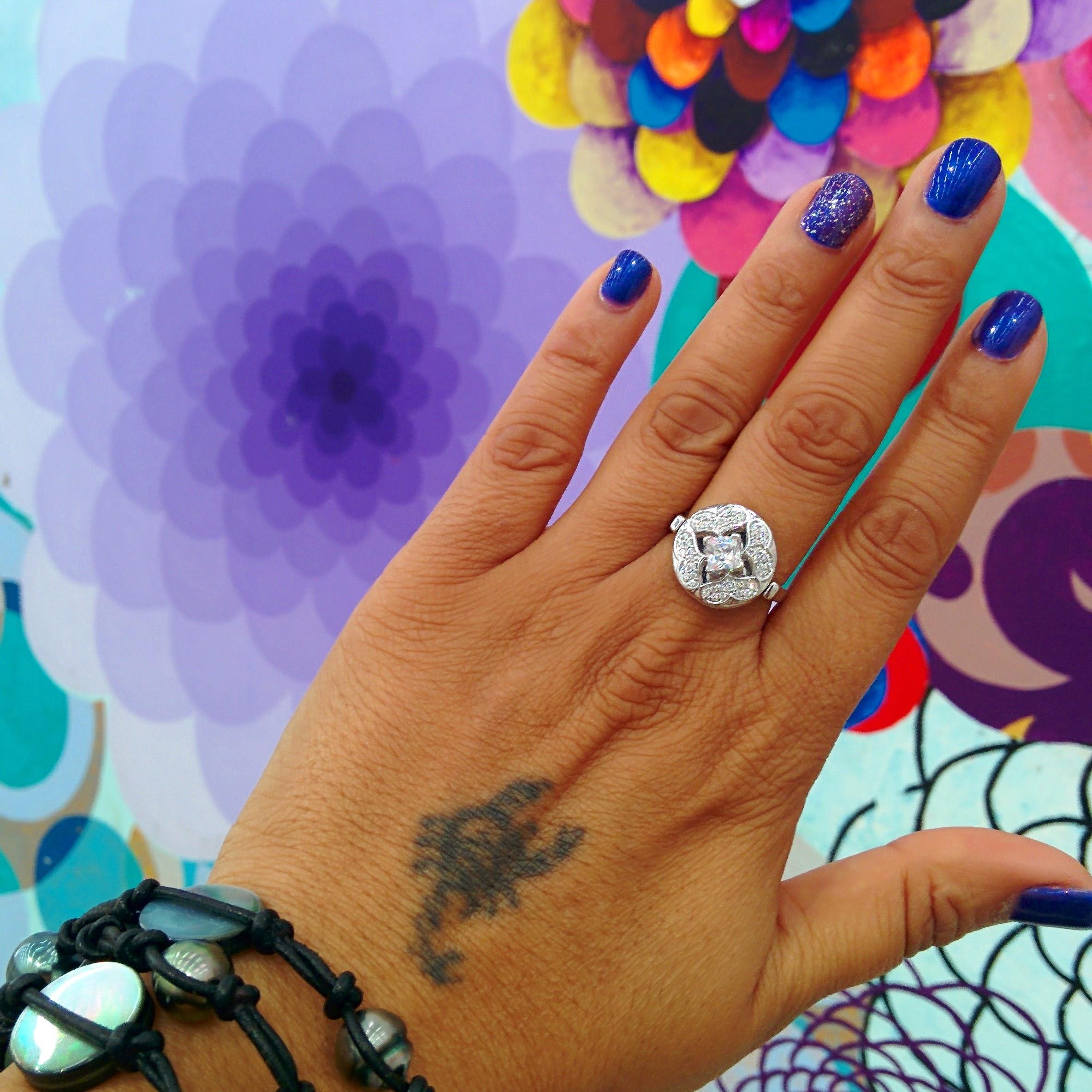 Galium ring_NurtureByReena_Reena Ahluwalia_Lab-Grown Diamonds.jpg