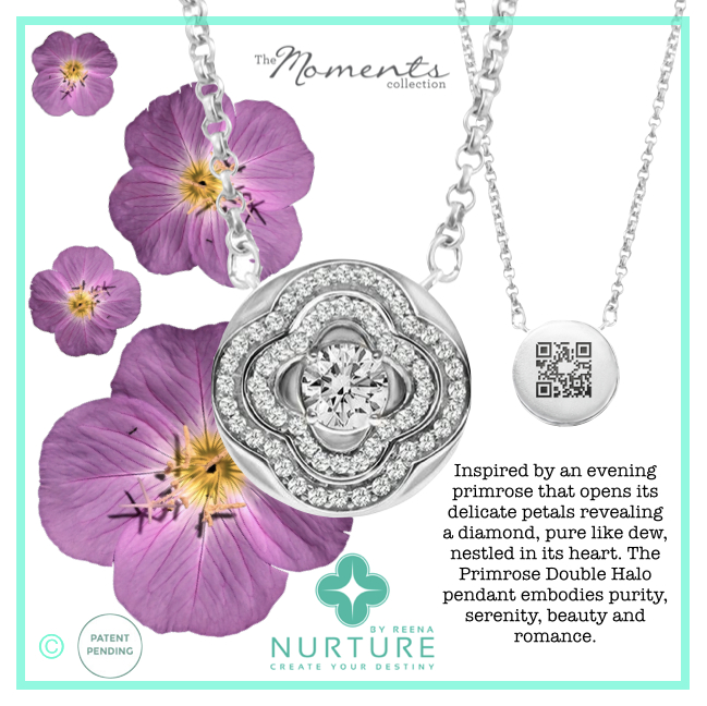 Primrose Double Halo ring__NurtureByReena_Reena Ahluwalia_Lab-Grown Diamonds.jpeg