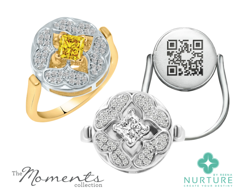 Rings1_Moments Collection_Nurture By Reena_Lab Grown Diamond_Reena Ahluwalia.jpeg