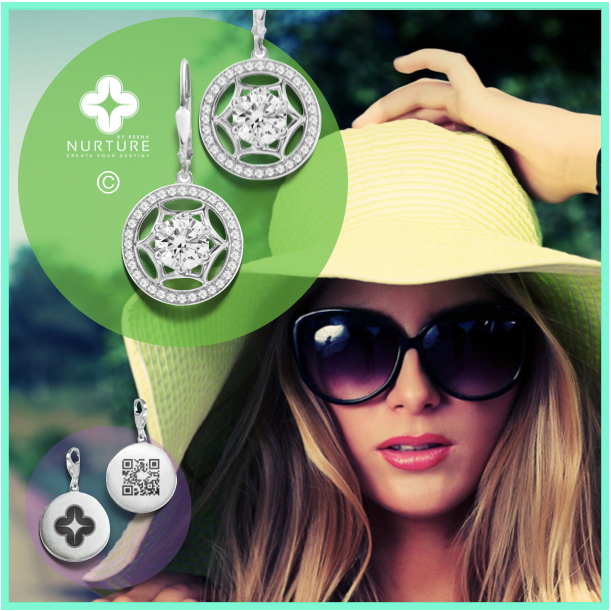 Starlight Halo earrings___MomentsCollection__NurtureByReena_Reena Ahluwalia_Lab-Grown Diamonds.jpeg
