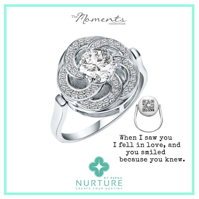 Wildflower ring_Colourless_NurtureByReena_Reena Ahluwalia_Lab-Grown Diamonds.jpg