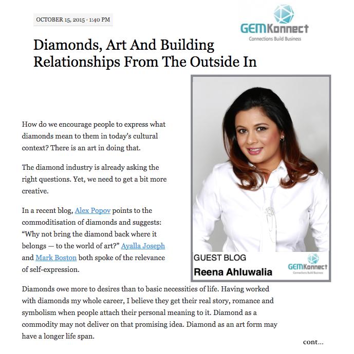 GEMKonnect_Reena Ahluwalia_Blog_Diamonds.jpg