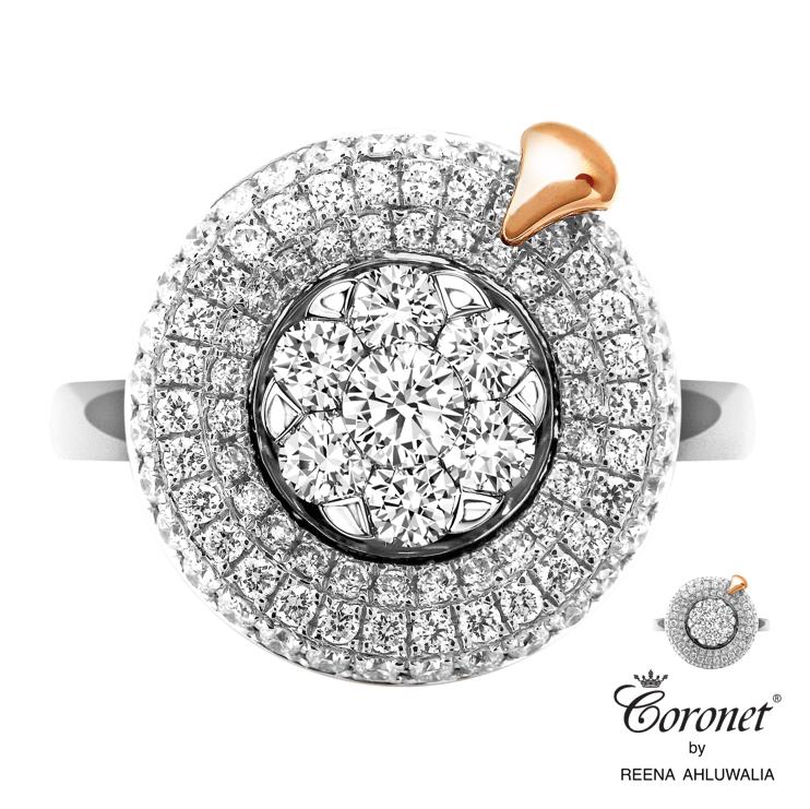 Coronet By Reena Ahluwalia_Pointer_Inner Brilliance_Ring.jpg