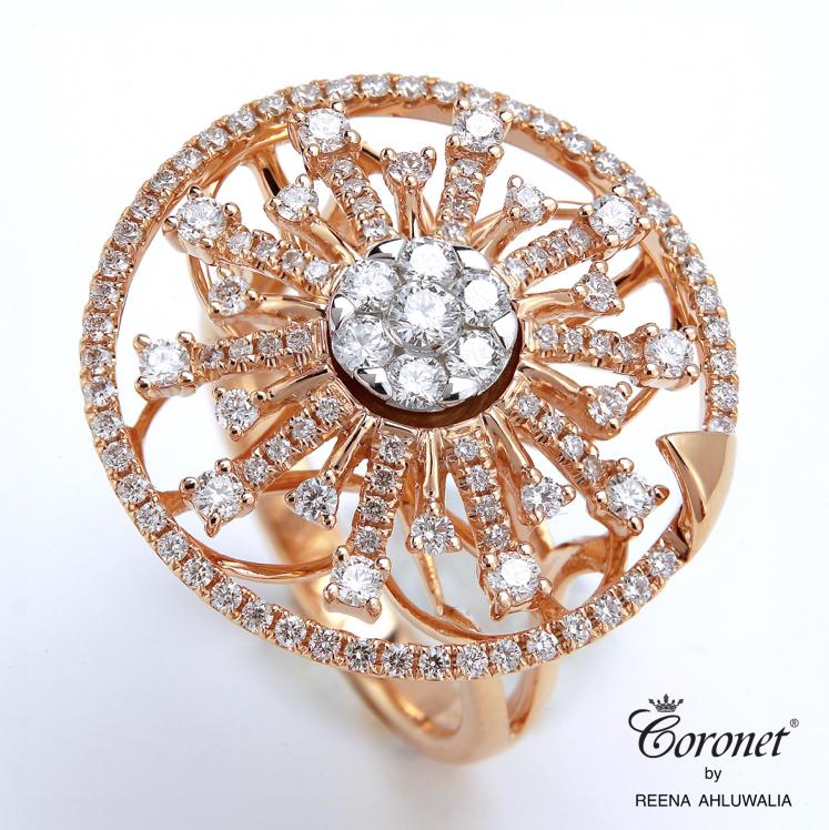 Starburst Ring_InnerBrilliance_Coronet By Reena Ahluwalia_Pointer 1.jpg