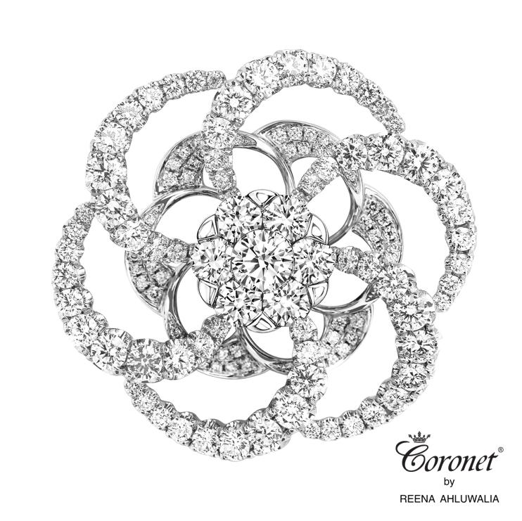 Inner Brilliance spinning diamonds ring_Coronet By Reena Ahluwalia_Copyright.jpg