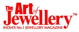 art-of-jewellery.jpg
