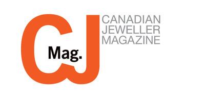 Canadian jeweller.jpg