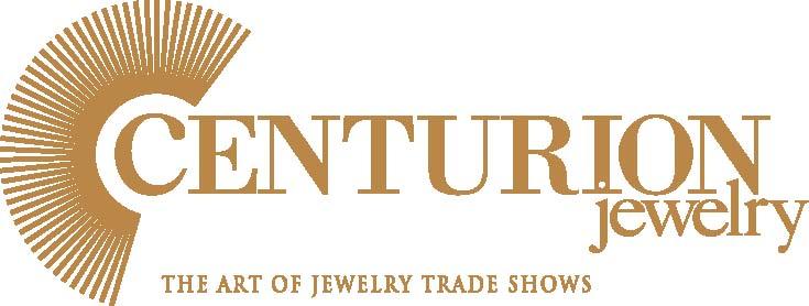 Centurion logo.jpg