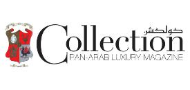 Collection magazine_Pan arabic luxury