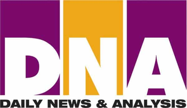 DNA_News_Logo.jpg