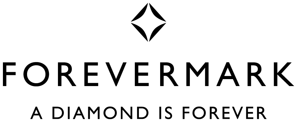 Forevermark promise collection reena ahluwalia