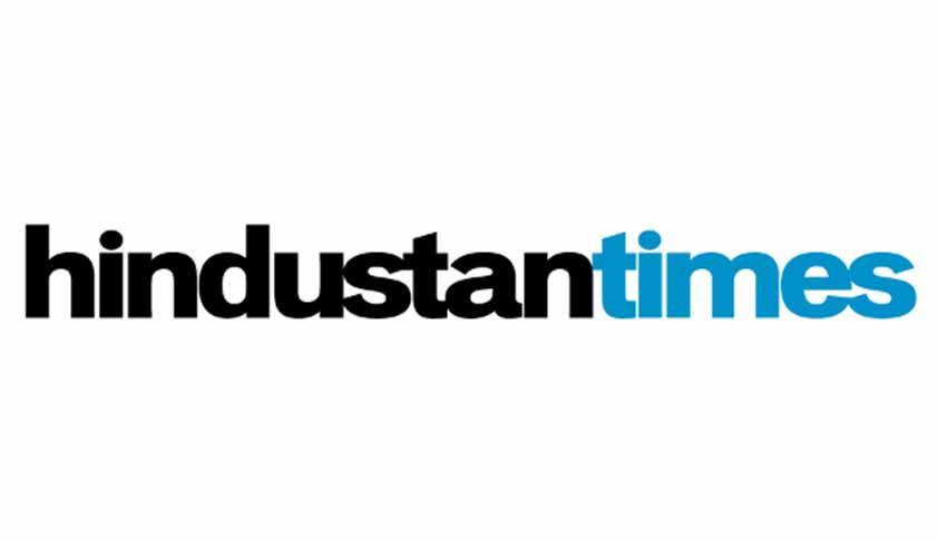 Hindustan-Times logo.jpg