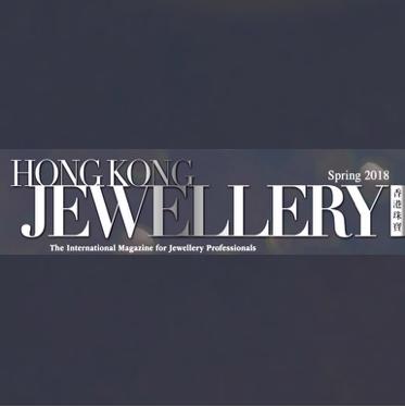 Hong Kong Jewellery Mag.jpg