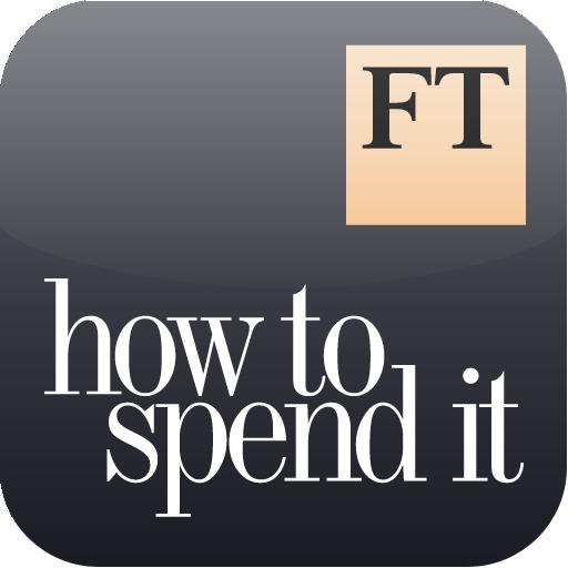 How to spend it_FT_reena Ahluwalia