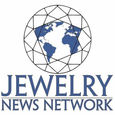 Jewelry news network logo.jpg