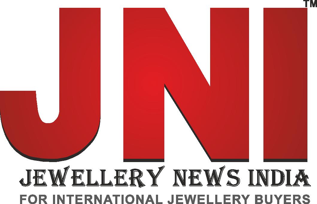 Jewellery News India  Logo.png
