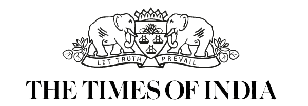 logo_times-of-india.png