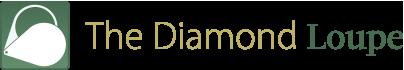logo-the-diamond-loupe.png
